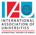Back to the IAU website