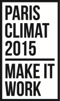 Paris Climat 2015: Make It Work