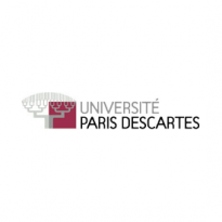 Université Paris V