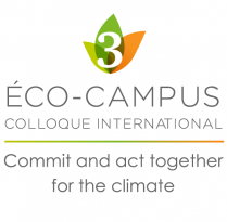 Eco-Campus 3