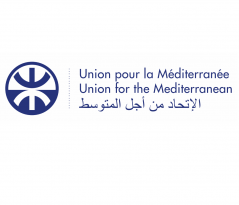 The Mediterranean Strategy on Education for Sustainable Development