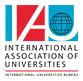 Website of IAU