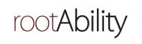 rootAbility