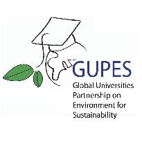 GUPES