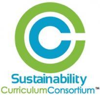 The Sustainability Curriculum Consortium