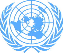 UN Division for Sustainable Development