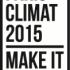 Paris Climat 2015: Make It Work