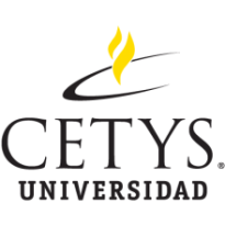 Cetys University Hesd Higher Education For Sustainable