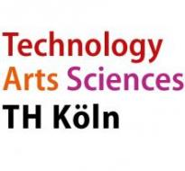 Technology Arts Sciences TH Köln