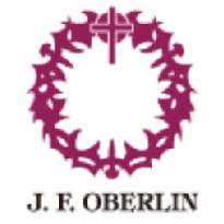 J.F. Oberlin University