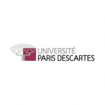 Université Paris V