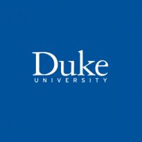 Duke University | HESD - Higher Education for Sustainable